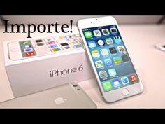 Aprenda Como Comprar Iphone 6 Original Com Preço Baixo! veja mais em http://viagenseturismo.me/academia-do-importador/aprenda-como-comprar-iphone-6-original-com-preco-baixo