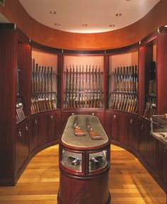 Beretta Gallery New York