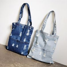 1-10$women bag,free shipping http://hz.aliexpress.com/store/338390