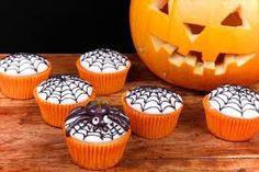 Resultado de imagem para receitas halloween