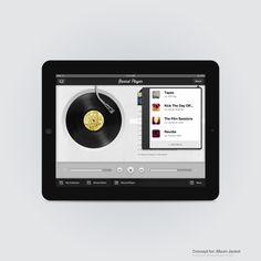 Aj-recordplayer-recordview