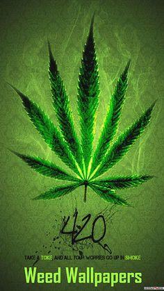 Weed Wallpaper for Googlphone #weed #weedwallpaper #weedwallpapers