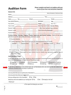 Bingo Template, Letter Templates Free, Best Templates, Avid Cornell Notes, Cornell Notes Template, Free Bingo Cards, Voice Type, Profit And Loss Statement, Research Companies