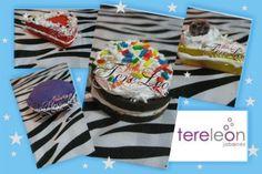 Squishys!!! Venta y cursos!!https://www.facebook.com/pages/Spa-Girl-Chocolate-Party/301983236534514?ref=hl