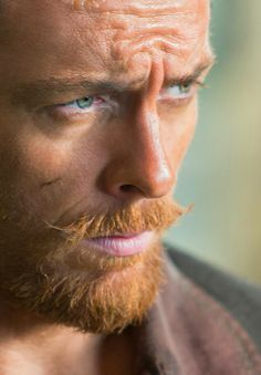 Happy 45th birthday! ;)                      Toby in Black Sails (2014)