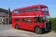 Want to learn more on wedding day timeline Alternative Wedding Inspiration, 4x4, Wedding Transportation, Routemaster, Wedding Day Timeline, Bus Coach, Quirky Wedding, London Bus, London Transport