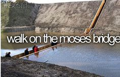NEED to do this!!!!!!!!!!  Summer trip? - I thinks so!