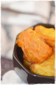 decorecetas.blogspot.com.es 2013 04 salsa-brava-en-thermomix.html?m=1