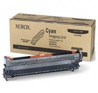 Xerox Phaser 7400 Imaging Unit Cyan 108R00647 - Printer Imaging Units