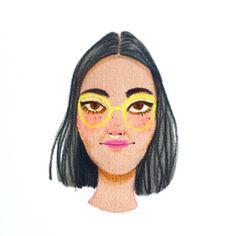 https://www.instagram.com/valearmstrong_illustration/