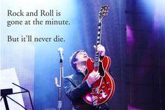 Noel Gallagher #god