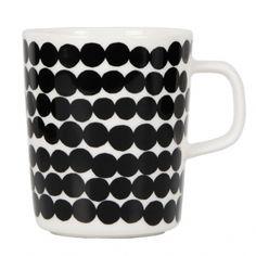 Marimekko Räsymatto cup