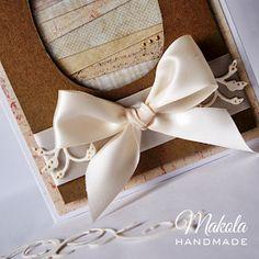 Blog sklepu Artimeno: DIY#24 Krok po kroku - Kartka wielkanocna z jajem Scrapbooking, Gift Wrapping, Gifts, Diy, Blog, Cards, Nice Asses, Gift Wrapping Paper, Presents