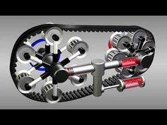 jumpshiy - 0 results for tech Mechanical Engineering Projects, Velo Design, E Mobility, Mechanical Design, Electric Car, Variables, Go Kart, Concept Cars, Inventions