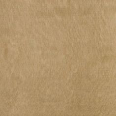 ZIMMER & ROHDE Mariano Fabric - SHOP NOW
