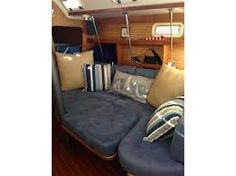 Can't wait to replicate this on my Catalina 36! http://www.sailboat-interiors.com/ http://www.sailboat-interiors.com/store