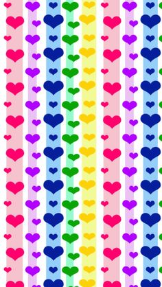Check out this wallpaper for your iPhone: http://zedge.net/w10354548?src=ios&v=2.5 via @Zedge