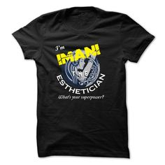 #Sportstshirt... Cool T-shirts  Worth :$23.00Purchase Now  Low cost Codes View pictures & photographs of If your name is IMANI then this is just for you t-shirts & hoodies:If you do not completely love our design, you can SEARCH your favourite one through t.... Check more at http://maxtshirt.info/sports/best-shirts-for-you-if-your-name-is-imani-then-this-is-just-for-you-max-tshirt/