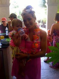 Jamie Lynn Spears, Zoey 101, Mommys Girl, Britney Spears, Role Models, Famous People, Lady, Cute, Pretty