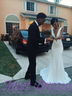 10 fun things to do after prom prom pinterest prom ideas