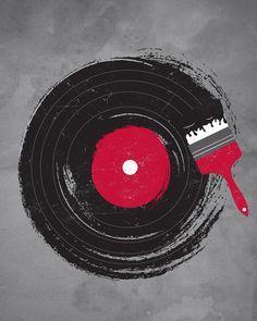 music art - Buscar con Google