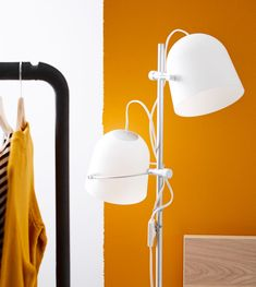 Lamps For Bedroom Night Stands Refferal: 8335561855 Bedside Lamp, Desk Lamp, Table Lamp, Bedroom Night Stands, Light Of My Life, Bedroom Styles, Wall Lights, Led, Lighting