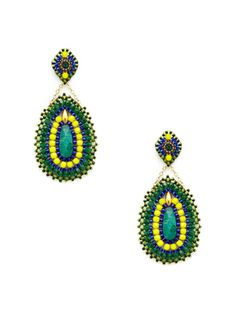 Miguel Ases Jewelry | Fashion Design Style