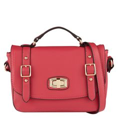 SOLIGNANO - sale's sale cross-body bags handbags for sale at ALDO Shoes.