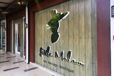 Little Madam Spa : Davao, Philippines Davao, Spa Offers, Spa Massage, Luxury Spa, Philippines Travel, Spa Treatments, Asia Travel, Southeast Asia, Philippines Destinations