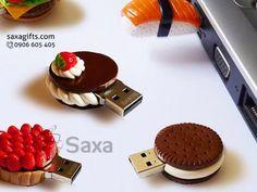 Usb độc đáo in logo mô hình bánh kem – UDD011 https://saxagifts.com/usb-doc-dao-logo-mo-hinh-banh-kem/
