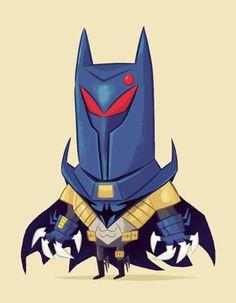 Batman-(Azrael).jpg