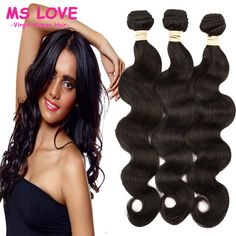 Cheap hair clips curly hair, Buy Quality hair tikka directly from China hair…