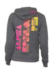 alpha-epsilon-phi-senior-stripe-hoodie-back