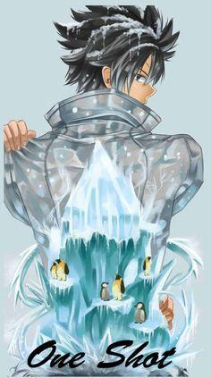 Gray Fullbuster King of Stripping Natsu Fairy Tail, Art Fairy Tail, Fairy Tail Amour, Fairy Tail Drawing, Image Fairy Tail, Fairy Tail Quotes, Fairy Tail Images, Fairy Tail Gray, Fairy Tail Love