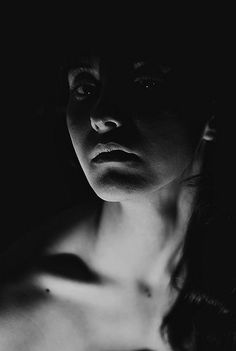 , Chiaroscuro -use of contrast between light and dark- photography . , Chiaroscuro -use of contrast between light and dark- photography More. Dark Portrait, Photo Portrait, Portrait Lighting, Portrait Pictures, Low Key Photography, Shadow Photography, Dramatic Photography, Headshot Photography, Inspiring Photography