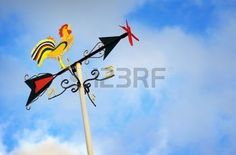 Photograph - Weather Vane by Carlos Caetano , Fine Art, Outdoor Decor, Home Decor, Filing Cabinets, Dots, Hipster Stuff, Decoration Home, Room Decor, Visual Arts