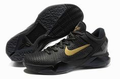 For your eyes only fashion Nike Kobe Shoes, Air Jordan Shoes, Air Max Sneakers, All Black Sneakers, Sneakers Nike, Kobe Bryant Shoes, Logo Shoes, Wholesale Shoes, Wholesale Fashion