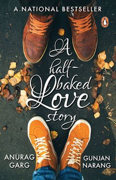 She friend zoned my love sudeep nagarkar e bookpool a half baked love story is story of 2 very different individuals as they come to terms with pangs and pleasures of first love while battling the situations fandeluxe Gallery