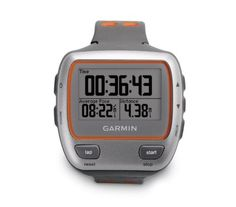 Garmin Forerunner 310XT Waterproof Running GPS with USB ANT Stick Certified Refurbished ** Be sure to check out this awesome product.