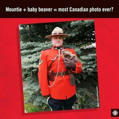 37 Ideas Birthday Funny Pics Life For 2019 Canadian Memes, Canadian Things, I Am Canadian, Canadian Humour, Canada Funny, Canada 150, Police Humor, Nurse Humor, Funny Selfie Quotes