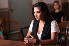 Find images and videos about pretty little liars, pll and ashley benson on We Heart It - the app to get lost in what you love. Pretty Little Liars Seasons, Pretty Litte Liars, Popular Book Series, Popular Shows, Shay Mitchell, Lucy Hale, Ashley Benson, Pll, Marlene King