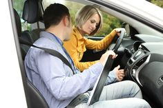 Driving school at South East Calgary #Calgary_driving_school