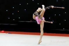 Julia Isachenko, Belarus, junior, clubs 2015