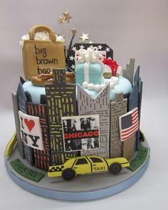 cake - Google Search
