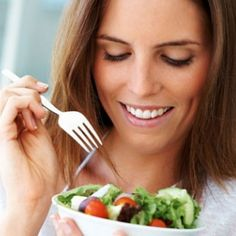 How To Eat Properly If You Have Type 2 Diabetes. And for dry skin moisturizers visit bareindulgence.net.
