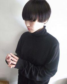 New Ideas Haircut Mens People Side Bang Haircuts, Haircuts For Long Hair, Haircuts With Bangs, Girl Haircuts, Long Layered Hair, Long Curly Hair, Popular Hairstyles, Girl Hairstyles, Short Side Bangs