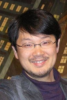 Yukihiro Matsumoto a Japanese computer scientist and software programmer best known as the chief designer of the Ruby programming language and its reference implementation, Matz's Ruby Interpreter (MRI).