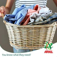LAUNDRYLet us do all your laundry services:ClothesBlanketsCurtainsDuvetsBed sheetsWe will wash, iron and deliverCall/whatsapp/sms: 079 389 5534Email: toktee39@yahoo.comVisit: 521 pretoria rd, silverton next to value motor spares