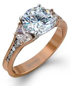 This one is nice...but I like all one color