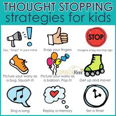 two fun games to use in classroom guidance lessons or small group counseling to teach and practice self control strategies -Counselor Keri Coping Skills Activities, Counseling Activities, Therapy Activities, Emotions Activities, Physical Activities, Elementary Counseling, School Counseling, Elementary Schools, Career Counseling